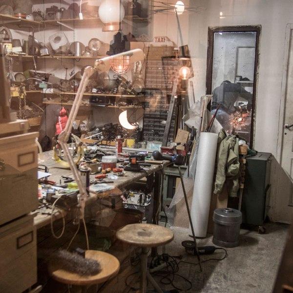 atelier Pierrickweb