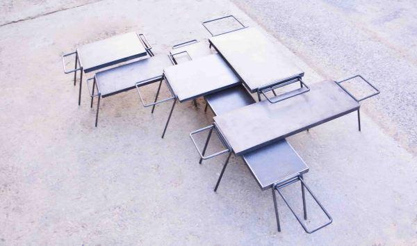 table3 numa