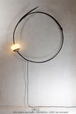 circle-site-xatt